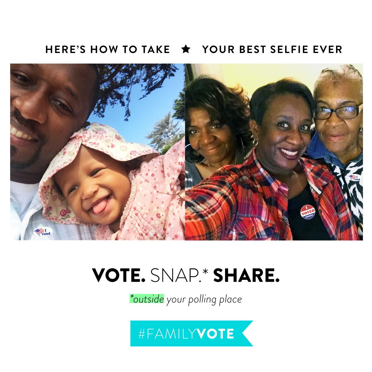 familyvote_2
