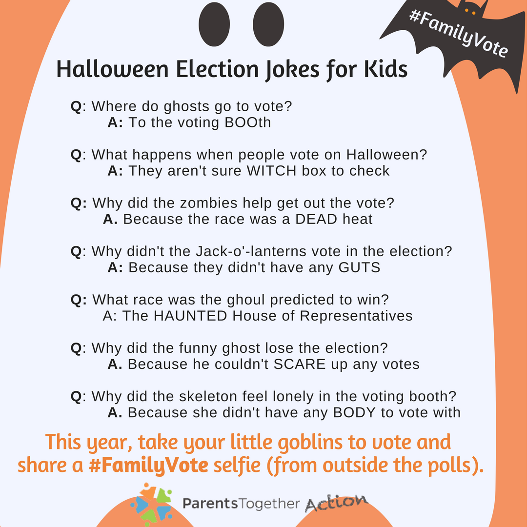 halloween-election-jokes-for-kids