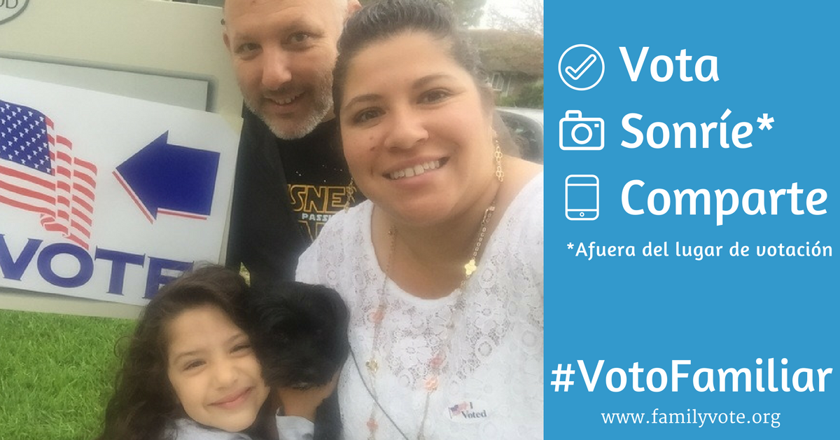 votofamiliar-2