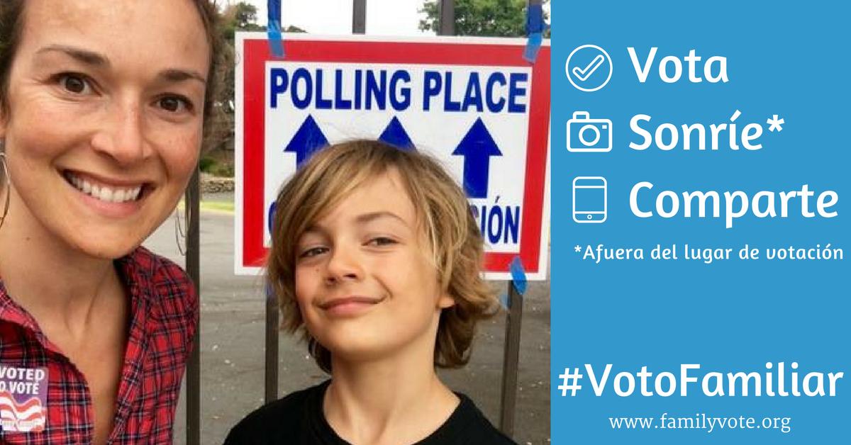 votofamiliar-3