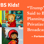 Save PBS Kids (1)