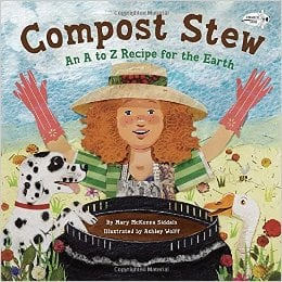 compost-stew