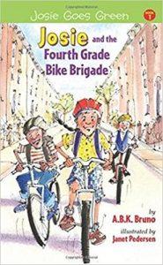 josie-bike-brigade