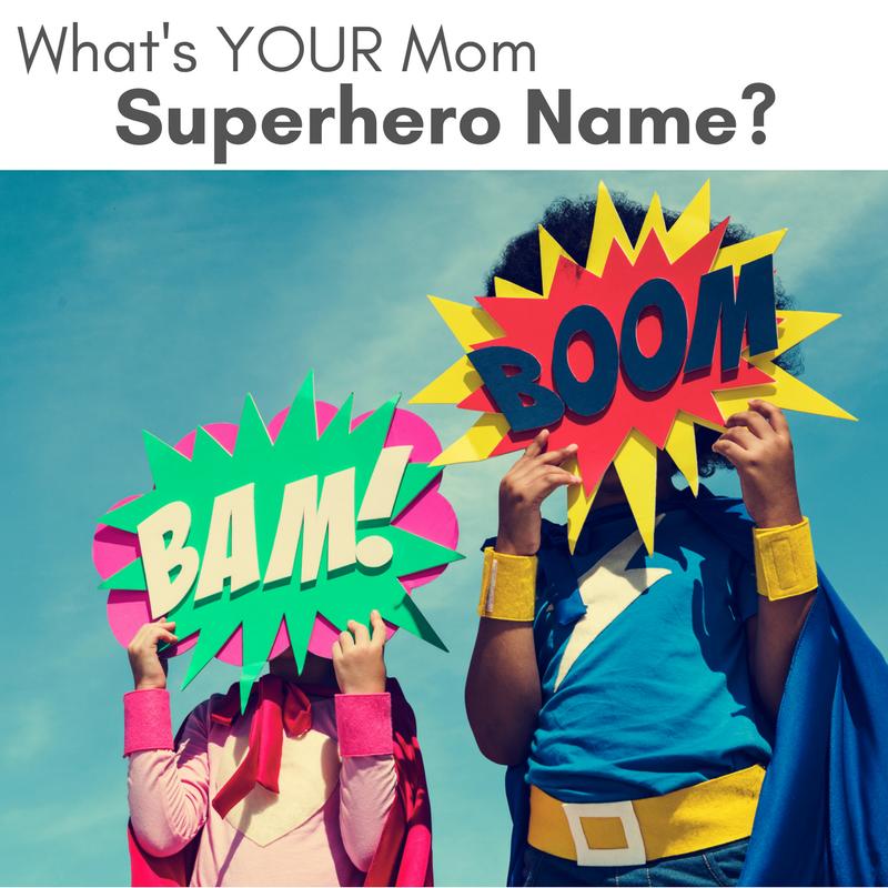 Super hero v 2 (2)