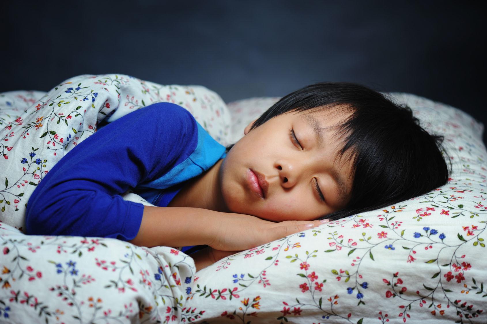 how to sleep train a 2 year old