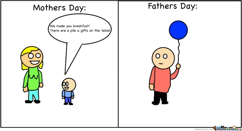 mothers-day-and-fathers-day_o_1673373